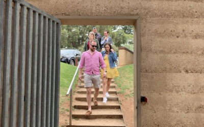 Wine and Beer Tour of the Mornington Peninsula