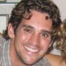 Clayton W Avatar
